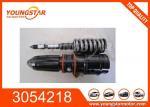 Cummins Genuine Injector 3054218 Automobile Engine Parts For Cummins NT855 NTA855 Engine