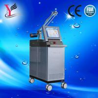 Fractional co2 laser scar removal, Co2 fractional laser H-10600ZH