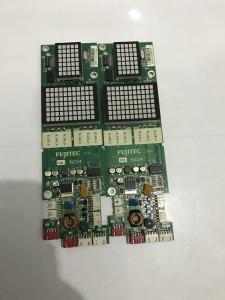 China FUJITEC G04 INC04 Y1003312B on sale