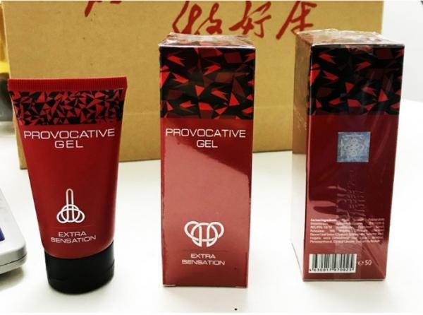 Titan Gel Maxsize Male Enhancement Cream Panis Enlargement Cream