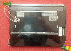 China 620g Sharp LCD Module , 262K 10.4 inch LCD Wall Screen LQ104S1DG21 on sale