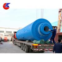 China Portable Small Laboratory Lead Ore Rod Grinding Ball Mill on sale