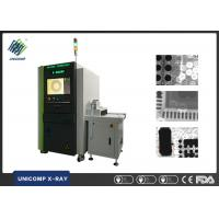 SMD PCB X Ray Chip Counter With 100kV, Closed Tube Type,Stand alone machine