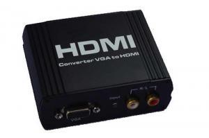 China HDMI Convertor (LB-2303) on sale