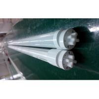 3 Foot G13 T8 LED Tubes Light PF 0.9 CRI 80Ra 1200LM 15 Watt Three Years Warranty