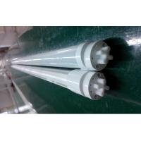 3 foot T8 G13 LED Tube Light PF 0.9 CRI 80Ra 1200LM 15 Watt