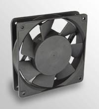 China Ac Axial fan,Dc Brushless fan on sale