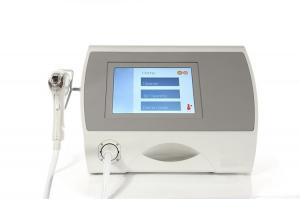 China Tixel Fractional Machine For Acne Scar Removal With Perfect Treatment Result on sale