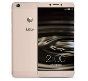 China Letv 1S 501 Mobile And Phone 1920x1080 Android 5.1 3000mAh 13MP 5MP Cameras 5.5 inch on sale