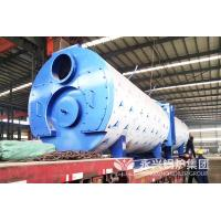 China Stainless Steel Wet Back Boiler Explosion - Proof Three Pass Fire Tube Boiler on sale