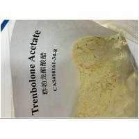 Trenbolone Acetate Steroids Hormone Trenbolone Acetate Tren A Muscle Growth 10161-34-9