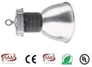 China Meanwell Driver UFO LED High Bay Light COB Chip 150 Watt 5 Years Warranty on sale