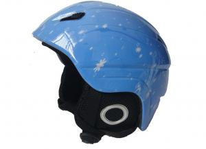 China Longboarding Inline Skating Helmets Pink  With A Regulator on sale