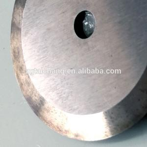 China Factory direct tungsten carbide grinding disc glasses .diamond cutters glass wheel on sale