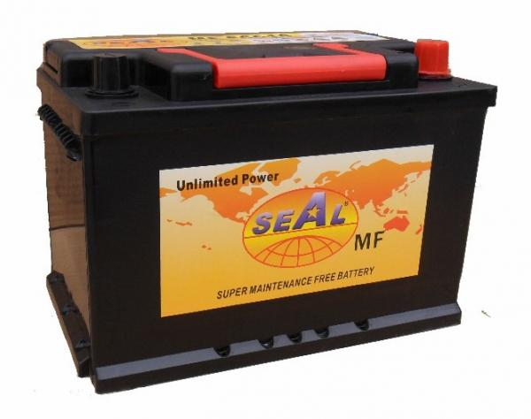 specifications genuine proddetail batteries of view volvo details battery