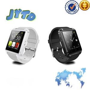 China Multiple function Smart bluetooth watch U watch U8 with ex-factory price on sale