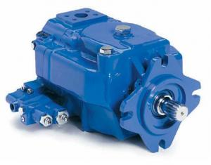 China Vickers PVH057R01AA50A250000001001AB010A  PVH Series Variable Piston Pump on sale