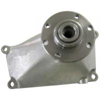1042002128 1402050905 Automobile Water Pumps for MERCEDES-BENZ