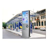 China Public Cell Phone Charging Stations , Usb Charging Station For Multiple Devices on sale