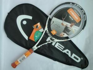 China Head YOUTEK Speed Pro Tennis Racket/Tennis Racquet on sale