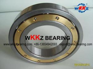 China 16032M deep groove ball bearing,WKKZ BEARING,export@wkkzbearing.com on sale