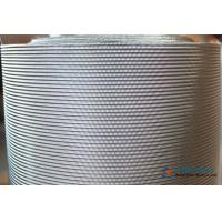 80×350(OPI) Plain Dutch Mesh Cloth With High Temperature Resistance