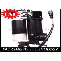 China Air Suspension Compressor Pump FOR Audi CAR PARTS PUMP FOR Q7 2004-2010 7L0698853 4L0698007 4L0698007A on sale