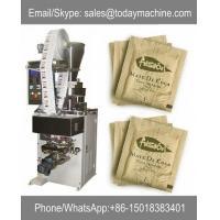 Such-as-rice-seeds-chicken-essence-sugar-washing-powder-buttons-urea-tea-Chinese-herbal-medicine-desiccant