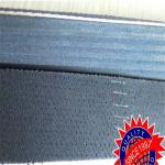 Poly vee belt ramelman belt Multi v belt oem 0K95K15909/6pk1575 micro v belt Ramelman fan belt pk belt