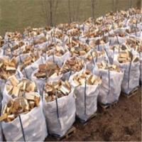 jumbo bag /FIBC bag for Sawdust wood chips/powder