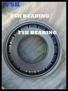 Quality Single Row 522380 Truck Wheel Bearing Inch Non-standard Tapered Roller Bearing for sale