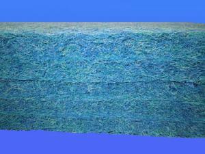 China filter mat/pool filter/aquarium filter on sale