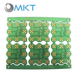China Wide usage pcb assembly custom made android tv box circuit board on sale
