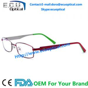 China Fashion optical frame,good quality reading glasses,new style glasses frames spectacle glasses on sale