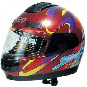 China Helmet--FT6-7 on sale