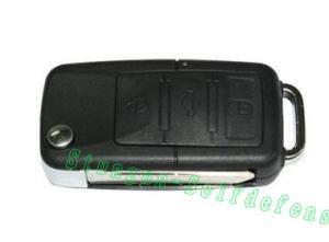 Quality BMW car key camera /DVR Camcorder Recorder  for sale