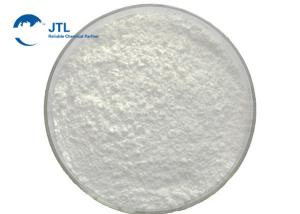 China 2,4-Dihydroxybenzophenone Uv Absorber Uv-0 / Bp-1 Cas 131-56-6 Benzophenone-1 on sale