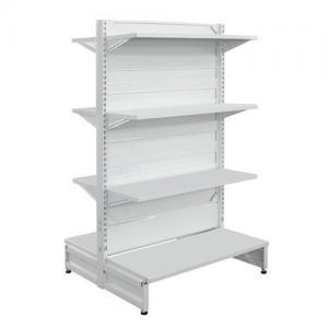 China Display Shelves on sale