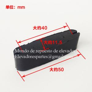 China Door block for elevator OTIS on sale