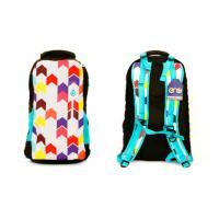 Basic useful sports backpacks