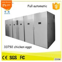 High Quality HT-33792 egg incubator china egg incubator solar energy egg hatcher