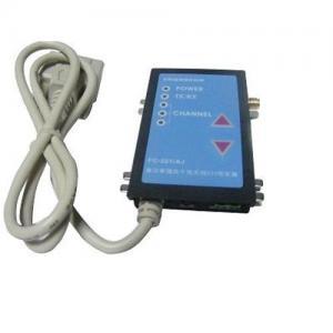 China Wireless AMR module   Telemetry radio Module (500mW) on sale