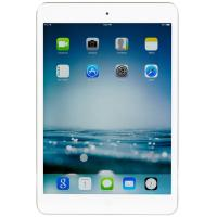 China NEW Apple iPad Mini With Retina Display WiFi 64GB Silver ME281LL/A on sale