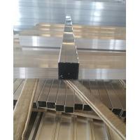 AZ31 AZ61 magnesium alloy extrusion rod billet bar tube AZ31B AZ80A AZ61A magnesium alloy bar billet rod ZK60A AZ63 Z90D