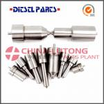 Diesel Nozzle DSLA150P1045 Common Rail Injector Nozzle apply for FORD