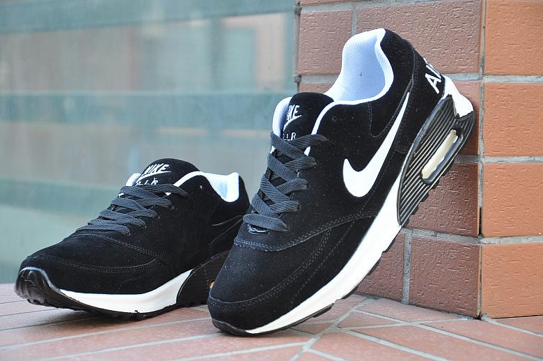 Nike Air Zoom Pegasus 33 Men's Running Shoe. Nike.com