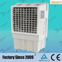 China manufacture portable air conditioning units reviews