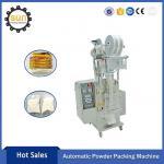 Maquinaria vertical da máquina de embalagem do descanso/acondicionamento de alimentos