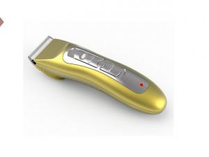 China electric hair trimmer on sale