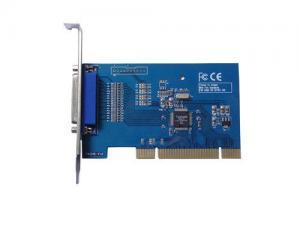China 100fps H.264 Software Compresion DVR Cards(ST-C-1604) on sale